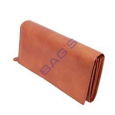 www.newbags.ro - Magazin cu produse doar din piele naturala: posete, genti, serviete, rucsaci, plicuri, borsete, portofele, curele si multe alte produse. Avem transportul gratuit indiferent de valoarea comenzii ! Zip Around Wallet, Bags, Handbags, Bag, Totes, Hand Bags