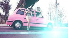 Sira Mayo 'I Keep Dreaming' - Pop Music Video - BEAT100