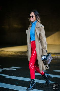 Aimee Song by STYLEDUMONDE Street Style Fashion Photography0E2A8996