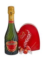 valentine gifts moonpig