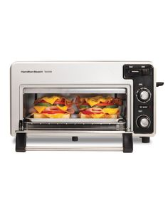 toasters slice 2 4 ovens convection hot and dog small bagel mini pizza best rated reviews sellers