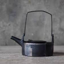 """Résultat de recherche d'images pour """"wu wei cheng ceramics"""""""
