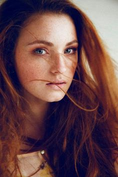 Monika Bednarova model