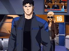 The perfect Dickgrayson Walk Serious Animated GIF for your conversation. Young Justice Season 3, Young Justice League, Justice League Marvel, Young Justice Robin, Artemis Young Justice, Nightwing Young Justice, Richard Grayson, A Silent Voice, Dc Movies