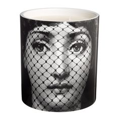 Ridiculous Luxury! Fornasetti - Large Burlesque Scented Candle- 1.9Kg. Forna... https://www.amazon.com/dp/B00A5DJUQC/ref=cm_sw_r_pi_dp_x_sS7JybHTY1434