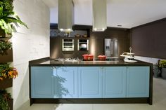 Calypso, Classic Kitchens, Modern Kitchens
