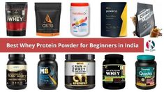 Whey Protein Review - Best Protein Powder in India Whey Protein Reviews, Best Whey Protein Powder, Whey Protein Supplement, Protein Supplements, Veg Protein, 100 Whey Protein, Whey Protein Concentrate, Whey Isolate, Amino Acids