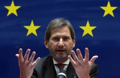 Очень хорошая вечерняя новость для Украины: В ЕС назвали дату безвизового режима http://proua.com.ua/?p=55978