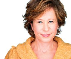 Yeardley Smith, Marchez Vous designer