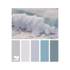 Design Seeds ❤ liked on Polyvore featuring colors, design seeds, backgrounds, palettes and pictures