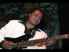 Lokassa ya Mbongo (Lokassa Kasia, Denis), Congolese guitarist; born Kinshasa, 1946. Lokassa created the Soukous Stars' biggest seller Vol. 1, two medleys of old hits from West and East Africa set to the up-tempo rumba called soukous, earned instant fame for Lokassa and the band.  Over his more than thirty years as a musician, Lokassa has become one of the best-known Congolese rhythm guitarists, rivaled only by Bopol and Dechaud.