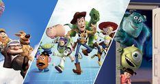 Οι 100 Καλύτερες Παιδικές Ταινίες Mickey Mouse, Disney Characters, Fictional Characters, Cinema, Art, Art Background, Movies, Kunst, Performing Arts