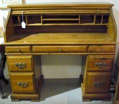 The Strasburg Emporium Office Desk, Corner Desk, Drawers, Room, Furniture, Home Decor, Corner Table, Bedroom, Desk Office