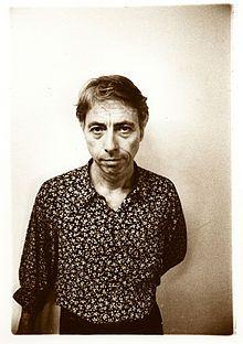 Harold Budd, Musician