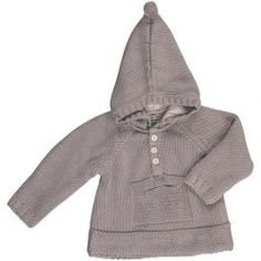 french baby clothes...