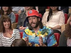 The Tonight Show Starring Jimmy Fallon: Dolly Parton, Taylor Kitsch: Mets Bucket Hat Guy Visits the Tonight Show -- Mets Bucket Hat Guy challenges Jimmy to a bizarre word-association challenge. -- http://www.tvweb.com/shows/the-tonight-show-starring-jimmy-fallon/season-1/dolly-parton-taylor-kitsch--mets-bucket-hat-guy-visits-the-tonight-show
