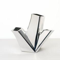 Alessi - Hani Rashid - ''Trina'' Pencil Holder
