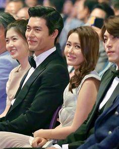 Hyun Bin, Kdrama Actors, Korean Artist, Best Couple, My Crush, Asian Boys, Movies Showing, Korean Actors, Korean Drama