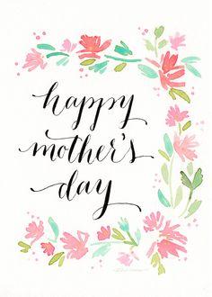 nataliemalan_mothersday-free-printable.jpg (1500×2100)