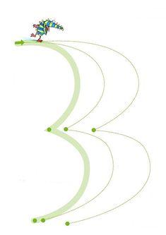 Grafomotricitate | Elena Stroe Cabinet Individual de Psihologie Tracing Worksheets, Preschool Worksheets, Pre Writing, Fine Motor Skills, Classroom Decor, Diy And Crafts, Pattern, Kids, Acer