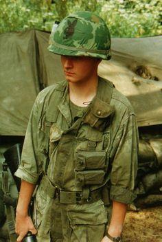 Combat tracker soldier (K9)