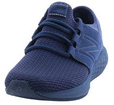 New Balance Mens Fresh Foam Cruz V2 Sneaker  for $29.76