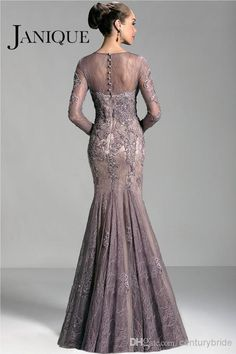 I found some amazing stuff, open it to learn more! Don't wait:https://m.dhgate.com/product/2016-mermaid-mother-dresses-lace-appliue/379081030.html