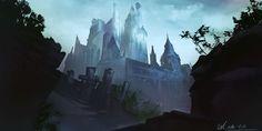 Image result for Urutsk: World of Mystery