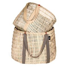 Decor & Accessories – Gone Rogue – Furniture for your Home, Office or Restaurant Basket Weaving, Hand Weaving, Open Weave, Sale Items, Furniture Decor, Decorative Accessories, Baskets, Interior, Hand Knitting