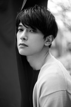 Ryo Yoshizawa, J Star, Japanese Men, Attractive People, Asian Actors, Asian Men, Boyfriend Material, My World, Lady
