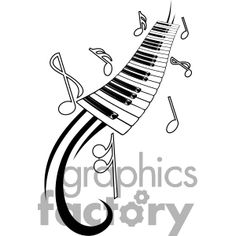 musical tattoo designs - Google Search