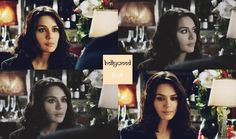 Preity Zinta 'Ishq In Paris'