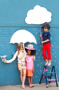 Rus Anson Photography   Rainy Day
