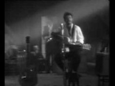 Kissing a Fool - George Michael George Michael Music, Michael Love, Saddest Songs, Greatest Songs, Andrew Ridgeley, True Legend, Look At The Stars, 80s Music, Pop Songs