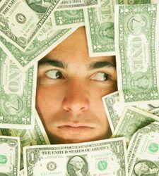 Un Hombre NO es un Plan Financiero. Muchísimas Mujeres aún esperan al principe millonario que las mantenga. Chicas ¡Ya es el siglo 21!