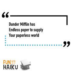Paper.