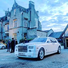 Wedding Venues Essex, Hotels, Facebook