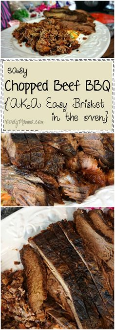 Easy chopped beef steak recipes