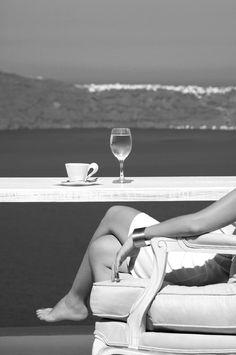 Fotos eróticas relacionadas con la bebida — El mejor vino que se puede tomar