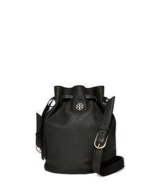 BRODY BUCKET BAG