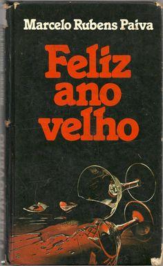 Marcelo Rubens Paiva! Uma lição!