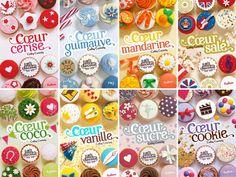 Les filles au chocolat - Cathy Cassidy y faut tous les lires et pensé au cadeau d'anniv ou surprise sa plaira au jeune fille de 10 à ...ans