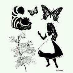 Wonderland Madness