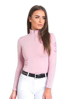 1506 Best Breeches Images In 2019 Equestrian Outfits