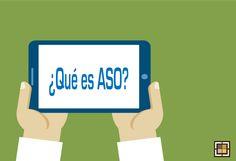 ¿Qué es ASO? Son las siglas con las que se refiere el proceso de App Store Optimization, esto es, el proceso de optimización de la ficha de una app móvil...
