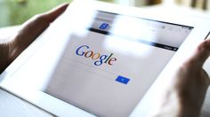 7 Online #Tools to Boost Your Ranking on Google Search