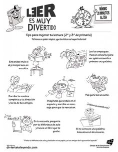 Imagen ampliada en http://www.divierteteleyendo.com/wp-content/uploads/tipsni%C3%B1os-791x1024.jpg
