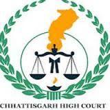Chhattisgarh High Court Exam Syllabus will going to be release by Chattisgarh High court department for the posts of Stenographer soon.