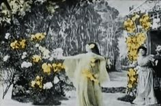 From The Spring Fairy (1902)