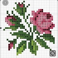 Cross Stitch Pictures, Cross Stitch Heart, Cross Stitch Cards, Cross Stitch Flowers, Cat Cross Stitches, Cross Stitching, Cross Stitch Embroidery, Christmas Embroidery Patterns, Hand Embroidery Patterns
